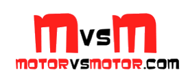Motor vs motor