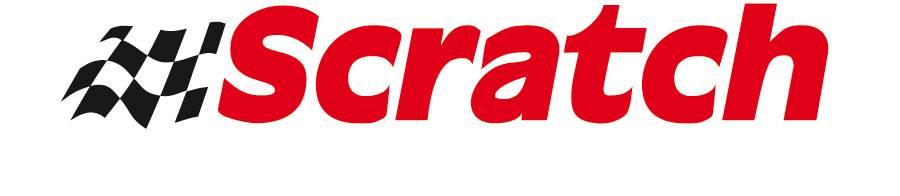 Scratx