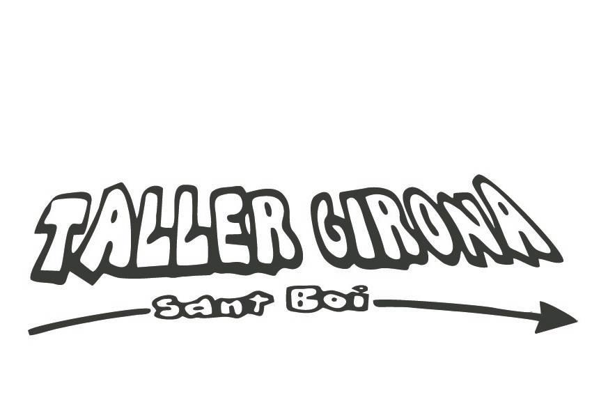 Taller Girona
