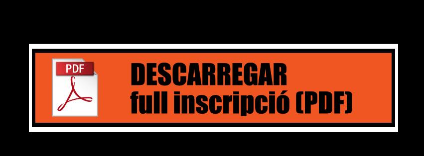 descarregar-pdf
